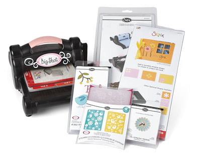 What Is The Best Cutting Machine For Scrapbooking Slice Of Heaven